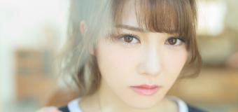 HaaaaaN zero Shiho Kato③
