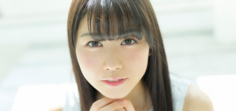 U18 zero Akari Nibu①
