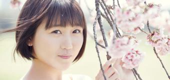 U18 zero Maika Kimino①