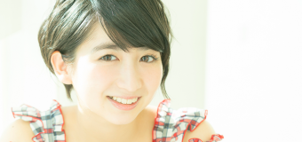 U18 zero Kiina Haruno③