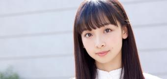 FRESH ACTRESS Asuka Hanamura