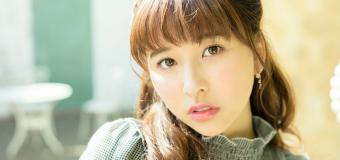 Momotto, Shiori Tamai -Birthday Chapter- (Momoiro Clover Z)
