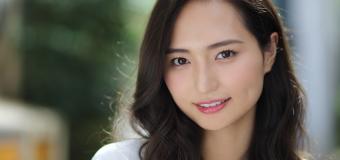 PICK UP ACTRESS Kotoko Yamaga