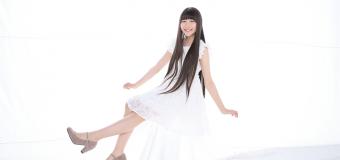 3B junior Genshoku Zukan zero Maika Kimino