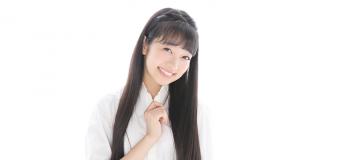 3B junior Genshoku Zukan zero Hikaru Ohira