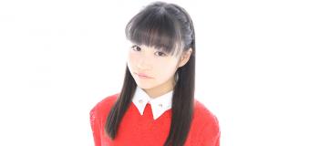 Okkake ! 3B junior Sakuya Nakahara