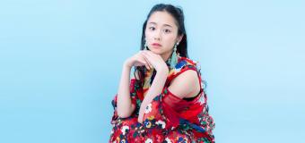 PICK UP ACTRESS Mayu Hotta