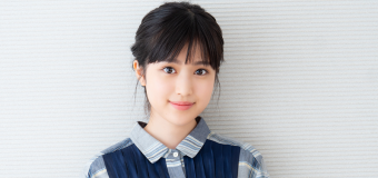 PICK UP ACTRESS Riko Fukumoto