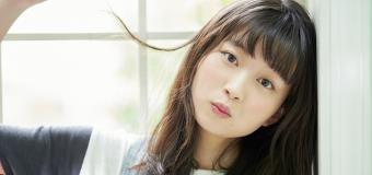 HaaaaaN zero Aimi Nakano①