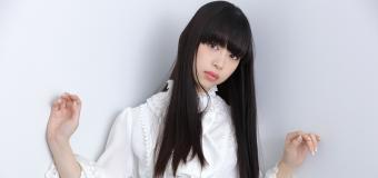PICK UP ACTRESS Aoi Morikawa
