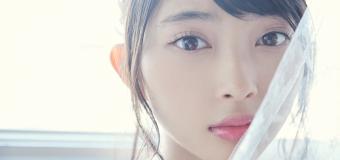 HaaaaaN zero Kanami Tsujino③