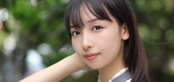 PICK UP ACTRESS Asuka Hanamura