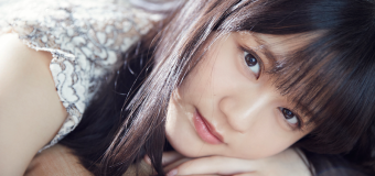 U18 zero Hitomi Takamatsu①