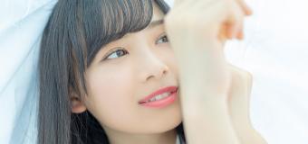 U18 zero Hiyori Hamagishi①