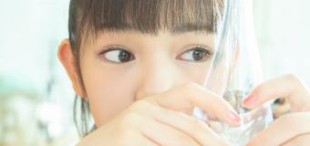 U18 zero Hina Hiratsuka①