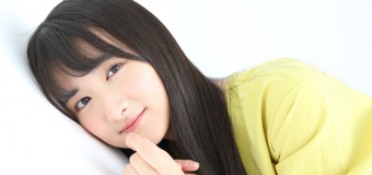 Okkake ! 3B junior Tomoko Hazuki