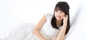 3B junior Genshoku zukan Zero Shiho Hanayama