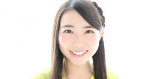 Okkake ! 3B junior Reina Harima