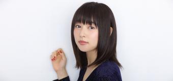 PICK UP ACTRESS Hinako Sakurai