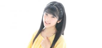 Okkake ! 3B junior – Edisi Tambahan – Hana Kojima