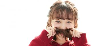 HaaaaaN zero Risa Otoshima③