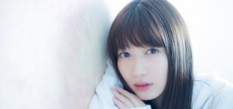 PICK UP ACTRESS Natsumi Okamoto