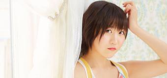 Motto, Maika Kimino zero