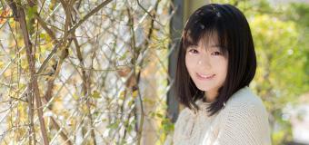 PICK UP ACTRESS Nana Mori