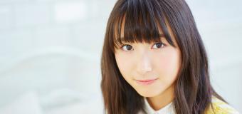 Motto, Sora Tsukamoto zero
