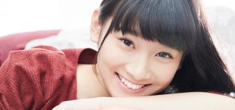 U18 zero Kiara Saito①