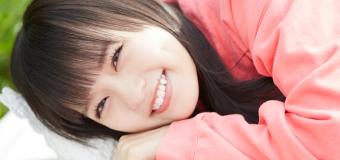 U18 zero Nagisa Saito③