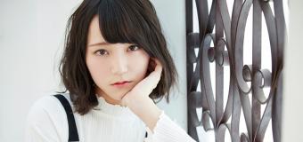 =LOVE Seri Intensif Jangka Pendek [Muncul dengan pakaian pribadi !] Keempat Iori Noguchi