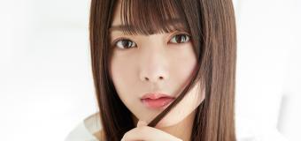 HaaaaaN zero Hono Tamura①