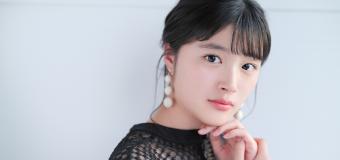 FRESH ACTRESS Asuka Kawatoko