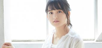 HaaaaaN zero Saki Kiyoi③