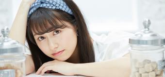 Momotto, Ayaka Sasaki zero (Momoiro Clover Z)