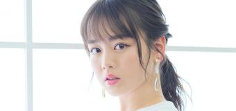 PICK UP ACTRESS Rikka Ihara