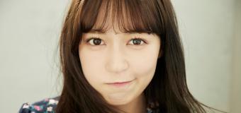 =PRESS zero Sana Morohashi