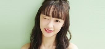 =PRESS zero Risa Otoshima