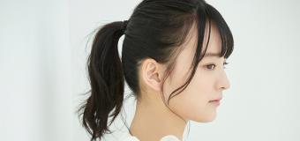 HaaaaaN zero Saki Kiyoi②