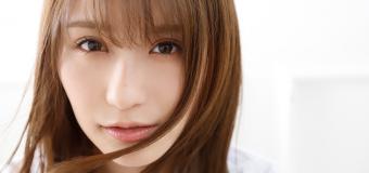 [Hana no Joshi Daisei da JO !] Ema Ito (Universitas Asia)②