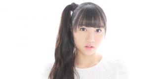 Koko Kara, Yuzuki Ichikawa