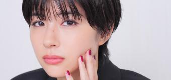 PICK UP ACTRESS Yui Sakuma