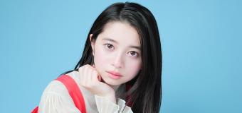 PICK UP ACTRESS Hiyori Sakurada
