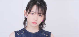 PICK UP ACTRESS Anna Yamada