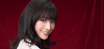 PICK UP ACTRESS Mio Yūki