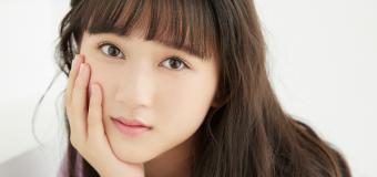 HaaaaaN zero Misato Sakurai③