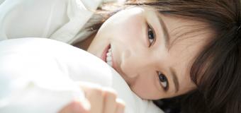 HaaaaaN zero Iori Noguchi③