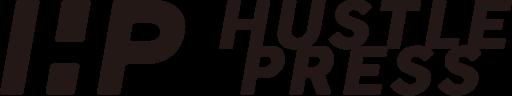 HUSTLE PRESS OFFICIAL WEB SITE