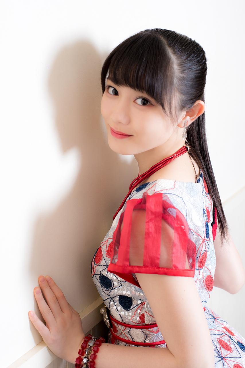 小野田紗栞(おのだ・さおり)